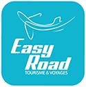 EASY ROAD VOYAGE
